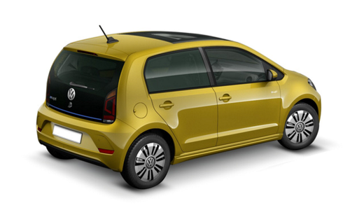 volkswagen-up-retro