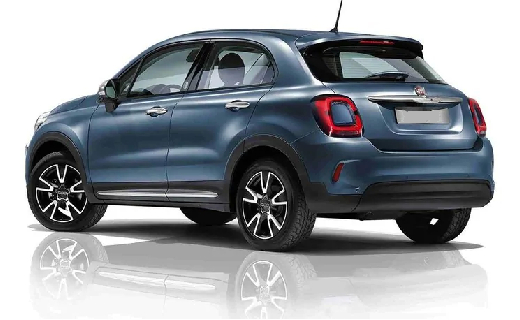 fiat-500x-1.3-mjet-cross-promo-stock-retro