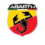 Abarth a noleggio lungo termine