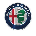 Alfa Romeo a noleggio lungo termine
