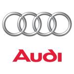 Audi a noleggio lungo termine