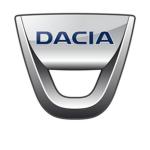 Dacia a noleggio lungo termine