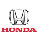 Honda a noleggio lungo termine