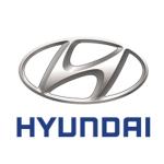 Hyundai a noleggio lungo termine