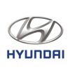 Hyundai Commerciali