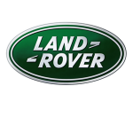 Land Rover a noleggio lungo termine