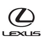 Lexus a noleggio lungo termine