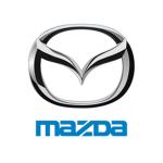 Mazda a noleggio lungo termine