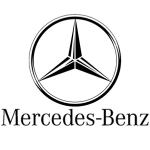Mercedes a noleggio lungo termine