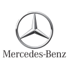 Mercedes Benz Commerciali
