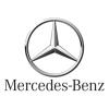 Mercedes Benz Commerciali