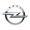 Opel Commerciali