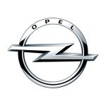 Opel a noleggio lungo termine