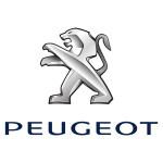 Peugeot a noleggio lungo termine