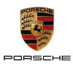 Porsche a noleggio lungo termine