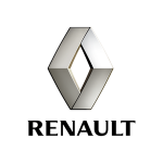 Renault a noleggio lungo termine