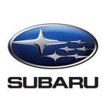 Subaru a noleggio lungo termine