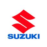 Suzuki a noleggio lungo termine