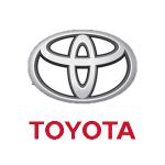 Toyota a noleggio lungo termine