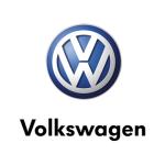 Volkswagen a noleggio lungo termine