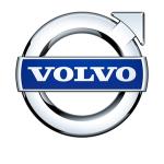 Volvo a noleggio lungo termine