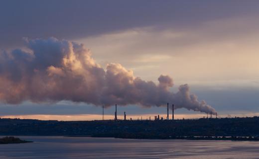 news emissioni co2 aziende automobilistiche