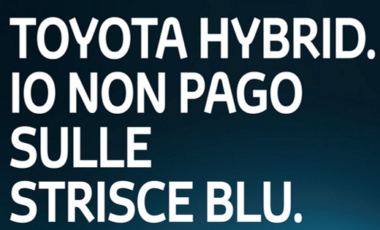 news toyota stop automobili diesel sito