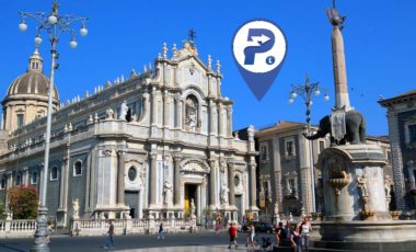 Noleggio lungo termine a Catania con Mario Pulvirenti