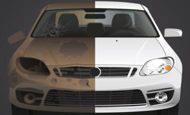 noleggio lungo termine auto usate-01