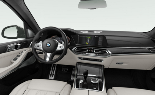 bmw-x7-interni