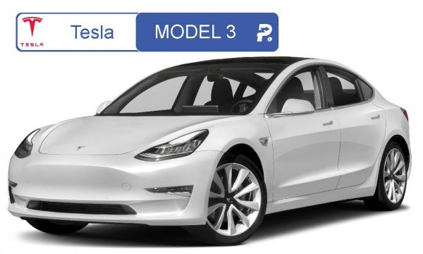tesla-model--3