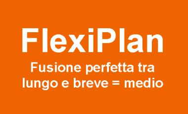 Flexiplan