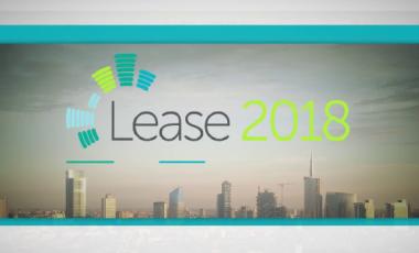 Leasing e noleggio 2018 sito