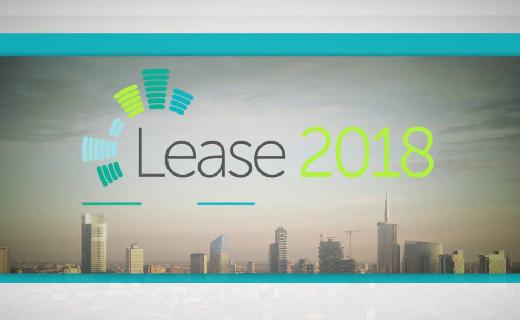 Leasing e noleggio 2018: crescita e consolidamento