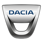 Dacia Commerciali a noleggio lungo termine