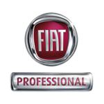 Fiat Professional a noleggio lungo termine