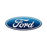 Ford commerciali a noleggio lungo termine