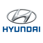 Hyundai commerciali a noleggio lungo termine