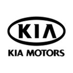 Kia Commerciali a noleggio lungo termine