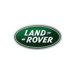 Land Rover Commerciali a noleggio lungo termine