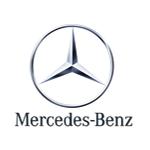 Mercedes Commerciali a noleggio lungo termine