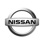 Nissan Commerciali a noleggio lungo termine