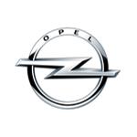 Opel Commerciali a noleggio lungo termine
