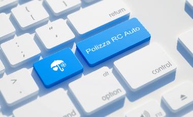 Polizza RCA sito