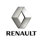 Renault Commerciali a noleggio lungo termine