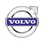 Volvo Commerciali a noleggio lungo termine