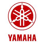 Yamaha a noleggio lungo termine