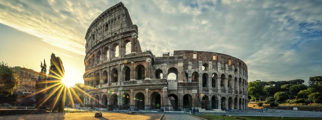 Noleggio a Lungo Termine a Roma
