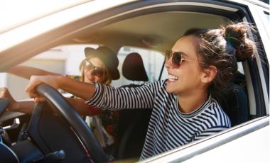 noleggio auto a lungo termine a teramo