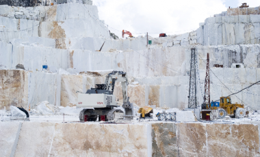 Noleggio Auto a Lungo Termine a Massa Carrara sito